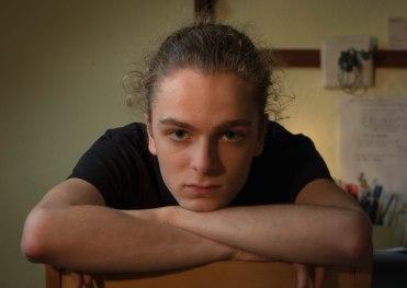Jonathan Liddell - Profilbild.jpg